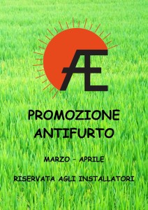 PromoFEB 2015 senza prezzi-1